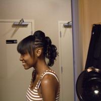 Salon pictures 067