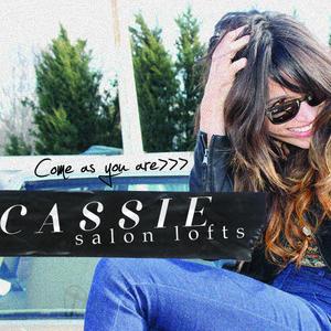 Cassie Kellum