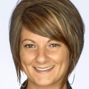 Nikki Ventura