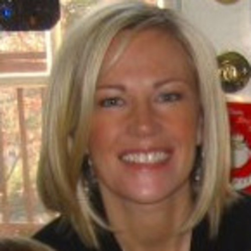 Christy Glab