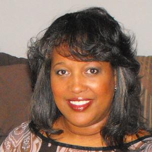 Katrina Allen