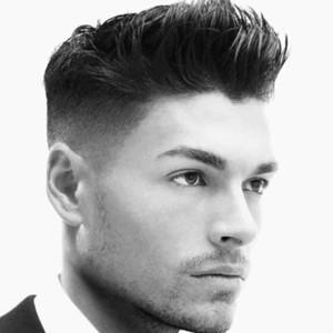 08560mens haircuts 2