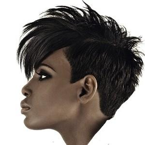 08613short hair 5