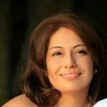 Lea Hernandez