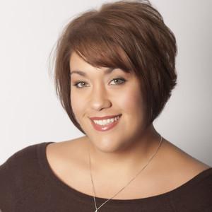 Amanda Jo Johnson