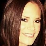 Amber Adkins