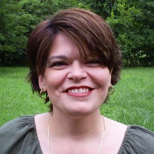 Carla Pelcha
