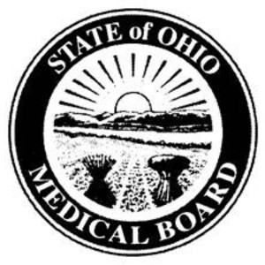 65956state of ohio medical board pic