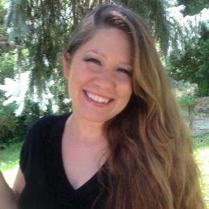 Lydia Chelekis