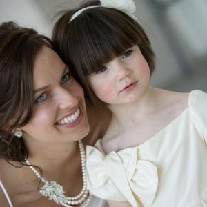 Wedding clients