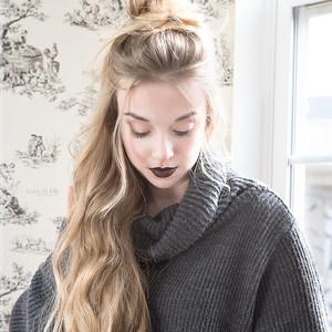 173022017 sweaters 0974 edit