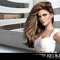 Rcom bodyfullmodel 300x250