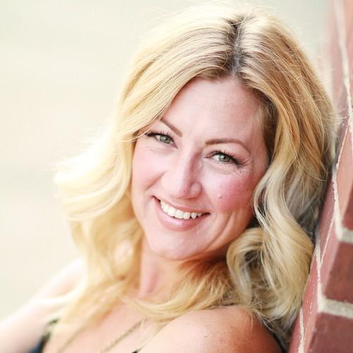 Jennifer Borchers