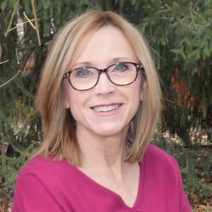 Kathy Davin