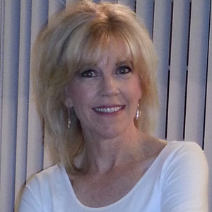 Dyan Carol Hair Designs