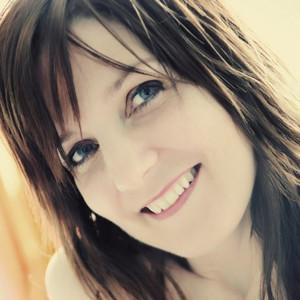 Cheyenne Wright
