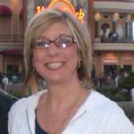 Kathy Babareka