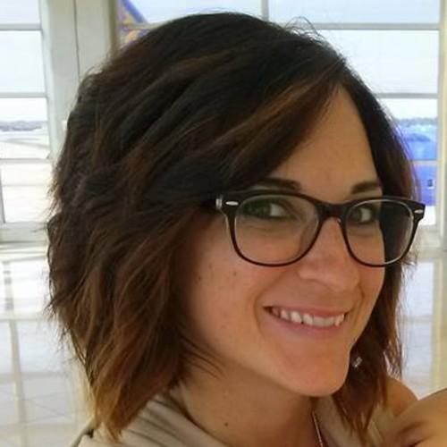 Erin Cerreta