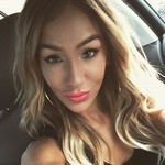 Carlye Myka