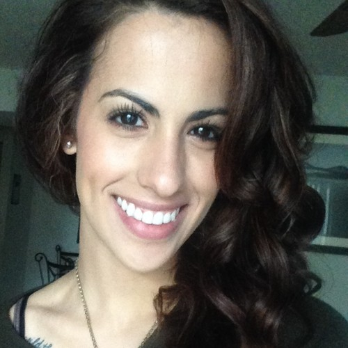 Deana Monteiro