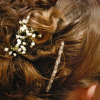 Wedding%20hair%202