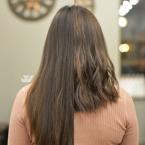 02463long hair back template 02 01