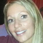Lynda Scillitani