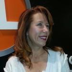 Cynthia Garber