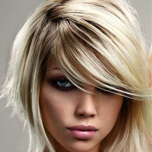 Hairstyle%2bspring%2b2009