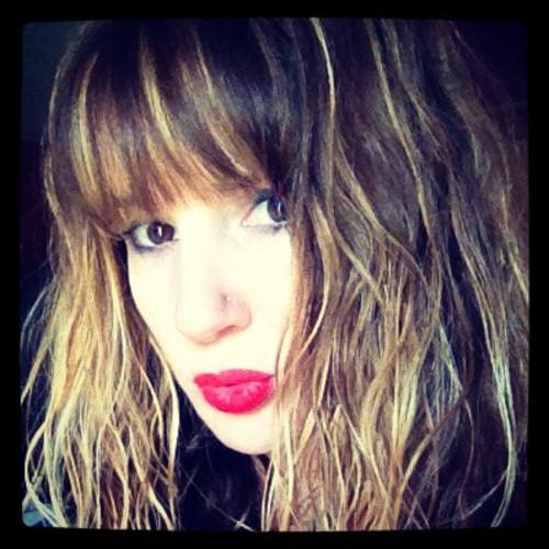 Shannon Hitchin