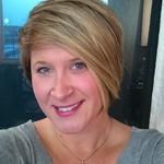 Amy Gustafson