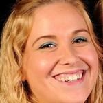 Katie Marcum