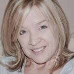 Kelly OttStatzer