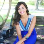 Lauren Westmoreland