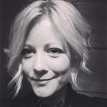 Jennifer Maines-Gundrum