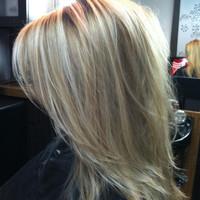 Hair%209