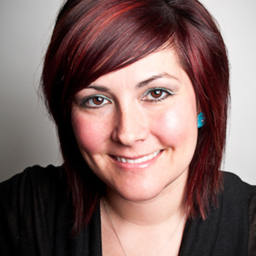 Shannon Gineman-Verba