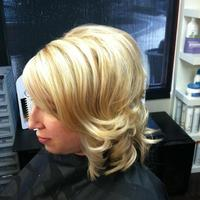 Blonde%20b