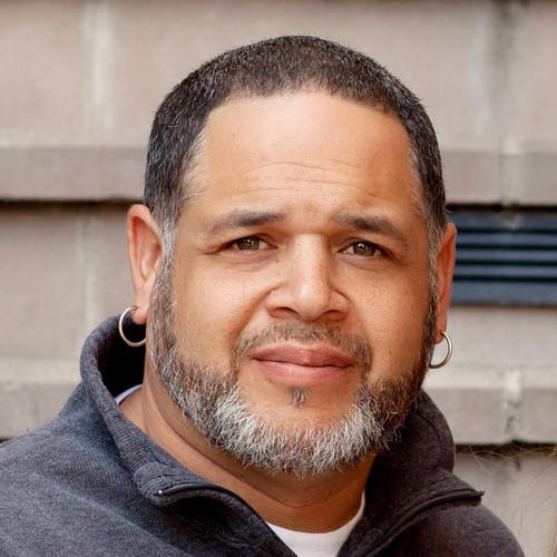 Nelson Morales Jr