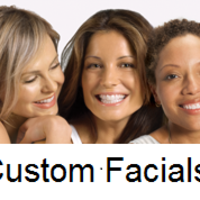 Salon loft skincare columbus aesthetic plastic surgery