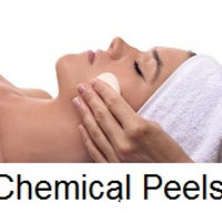 Salon loft chemical peel columbus aesthetic plastic surgery