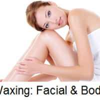 Salon-loft-waxing-columbus-aesthetic-plastic-surgery