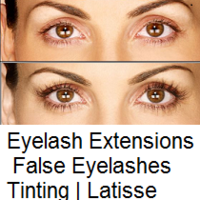 Salon loft eyelash columbus aesthetic plastic surgery