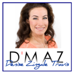 Denise Zingale Travis