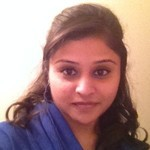 Falguni Patel