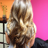 Hairmm