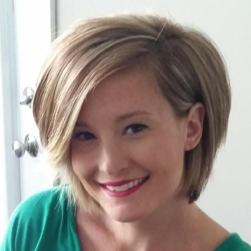 Kelsey Morris