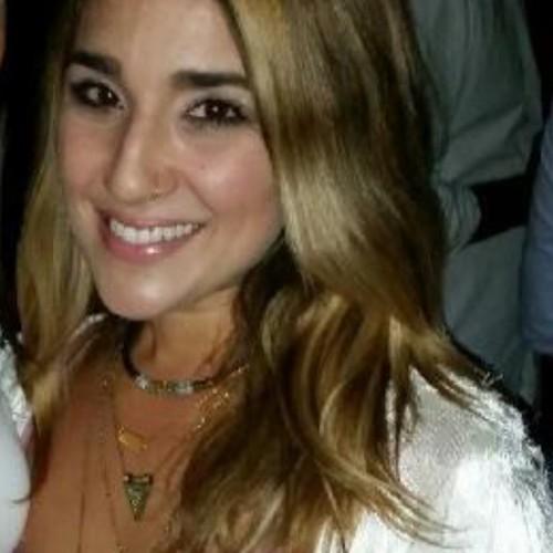 Ashley Noa
