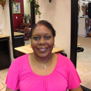 Wigs Unique Boutique Florida 19