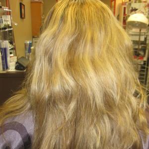 Salon hair pics %288%29